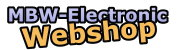 MBW Electronic Shop - Produkte für Wind- Solarenergie Kabel und Litzen...