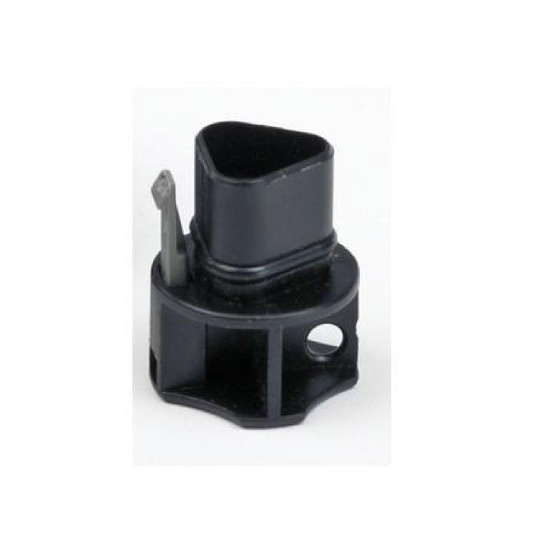 Enecsys AC Verkabelung Endkappe, 1,95 € - MBW Electronic Shop -