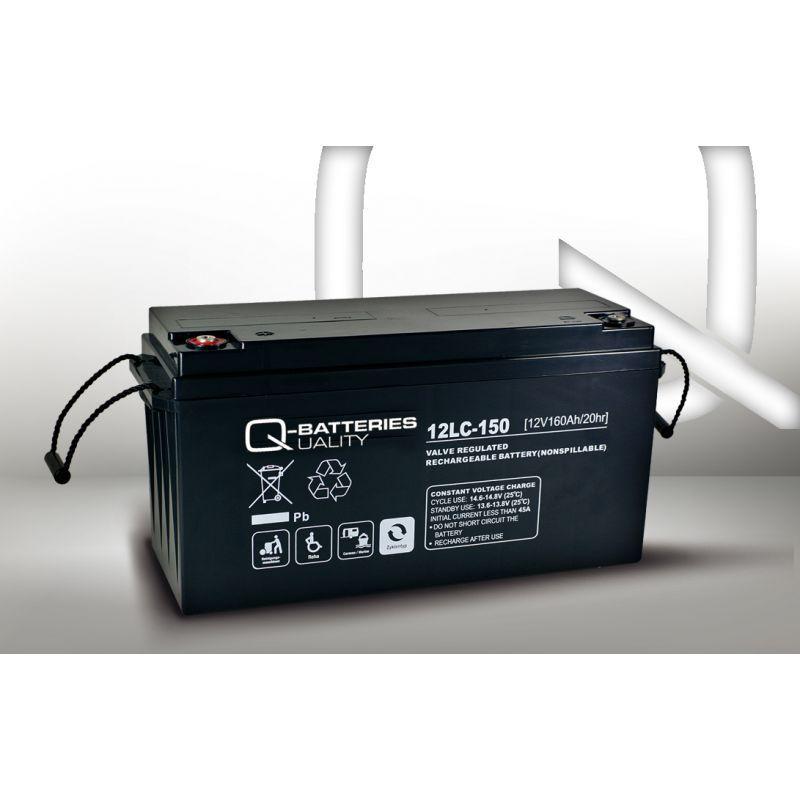 Agm Car Batteries Online
