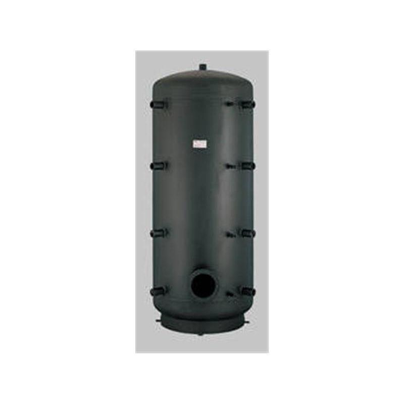 PSM 1500 Pufferspeicher mit 100 mm Eco Skin Isolierung