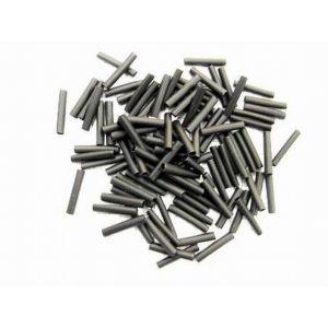 Schrumpfschlauch 100 x 20 mm 1,2mm Ø