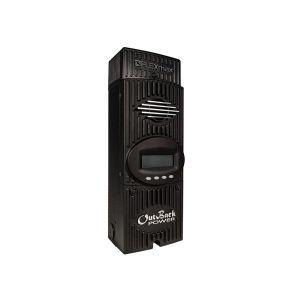 OutBack Power MPPT FlexMax FM 80 Solarladeregler