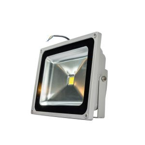 LED Fluter 50 W 12V IP65
