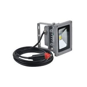 LED KFZ Arbeitsleuchte 50 W 12V IP65