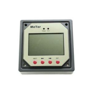 Display/Fernbedienung MT1 für EPIPDB-COM Dualbatterieladeregler