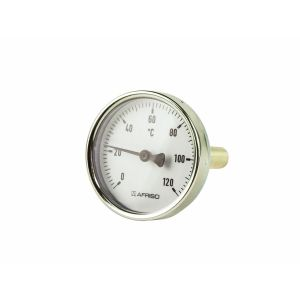 Bimetall-Standard-Thermometer