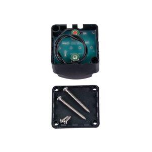 Automatisches Batterie-Trennrelais 140A 12 Volt