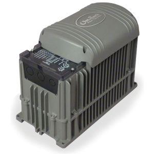 OutBack Power GFX1424E 24V Sinus Inverter/Charger