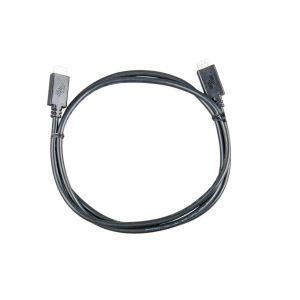 Victron Energy VE.Direct Kabel 0,9m
