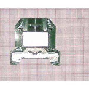 Schutzleiterklemme 9700A/8 SL2 S35