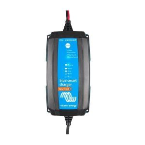 Batterieladegerät Victron Energy Blue Smart IP 65 12 Volt / 7 Ampere Charger