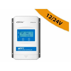 Laderegler MPPT XTRA1210N-XDS1 10A