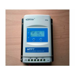 Laderegler MPPT XTRA4210N-XDS1 40A