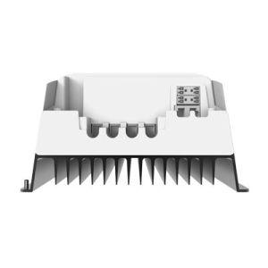 Laderegler EPSolar MPPT Tracer10415AN 100A 12-48V