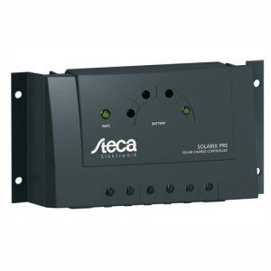 Solar Charge Controller Steca Solarix PRS 1515