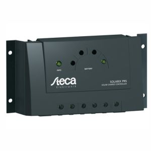 Solar Charge Controller Steca Solarix PRS 1010