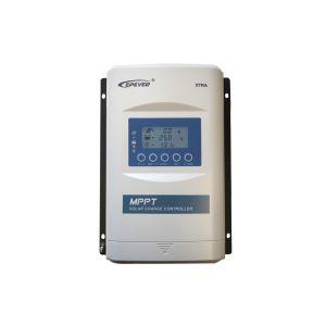 Laderegler EPSolar MPPT XTRA4415N-XDS2 40A 12-48V
