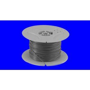 Schaltlitze LiY 1 x 0,14 mm² blau 500 m Spule