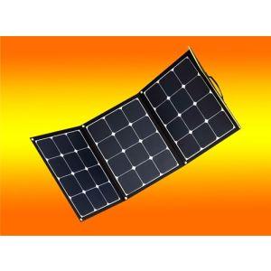 SunFolder 180Watt 12Volt Solartasche