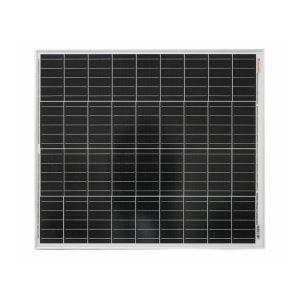 WT Solarmodul Mono 100Wp 20V 780mm