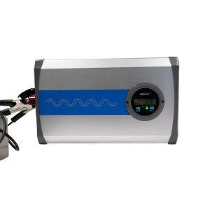 Sinuswechselrichter EPSolar IPower Plus Serie 1500W 12V