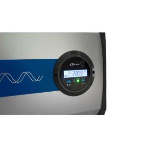 Sinuswechselrichter EPSolar IPower Plus Serie 2000W 24V