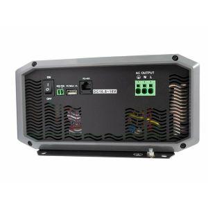 Sinuswechselrichter EPSolar IPower Plus Serie 2000W 48V