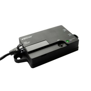EPSolar PAL-ADP-50AN Parallel Adapter Tracer AN 50-100A