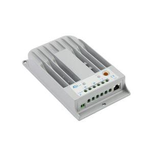 Laderegler EPSolar MPPT Tracer4215BN 40A