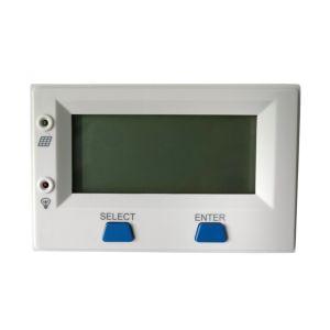 Display DS1 Laderegler EPSolar MPPT Triron 10-40A