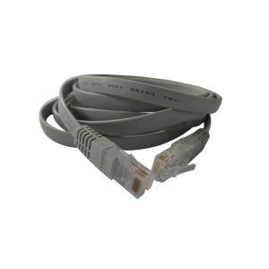 Adapterkabel RS485-RS485 für EPSolar Laderegler und Wechselrichter