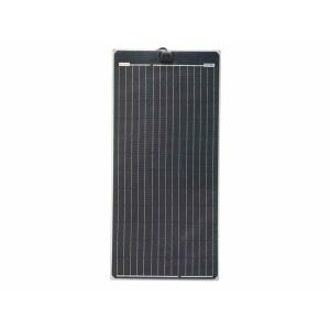 WT Solarmodul Marine LEE-B 100Wp semiflexibel