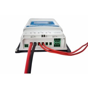 Laderegler EPSolar MPPT DuoRacer 3106N DDS 30A 12V mit AES
