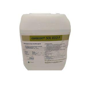Solarflüssigkeit CORACON ECO F 10kg
