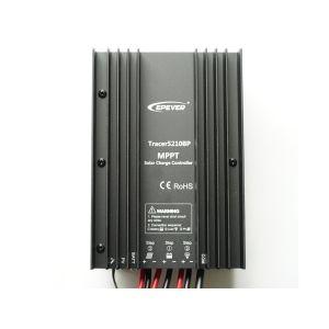 Laderegler EPSolar MPPT Tracer 7810BP 30A IP68